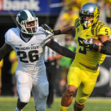 michst@oregon2014_kc-125
