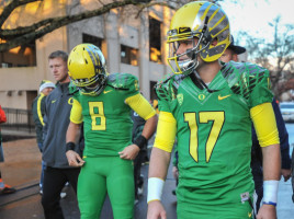 oregon@osu-cw2014_kc-12