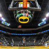 utah@oregonBB15_kc-1