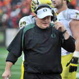 Chip Kelly 24, OSU,12,KC