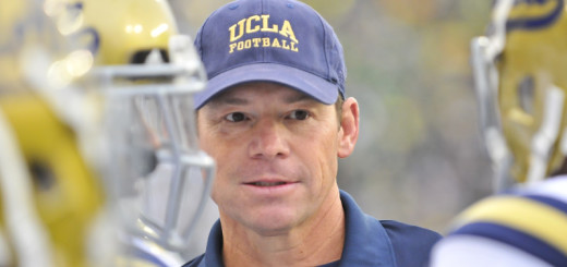 Mora. Coach 4, UCLA,13,KC (1)