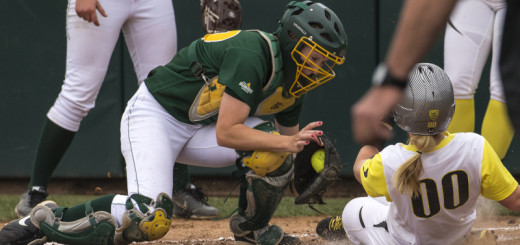 Oregon SB vs. NDSU-13