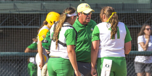 The Ducks have made five Super Regional appearances under head coach Mike White.