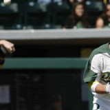 Oregon dropped a tough loss to Stanford, missing out on a series sweep