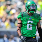 Oregon_spring15_kc-73