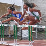 Pepsi Invitational Track Meet-43