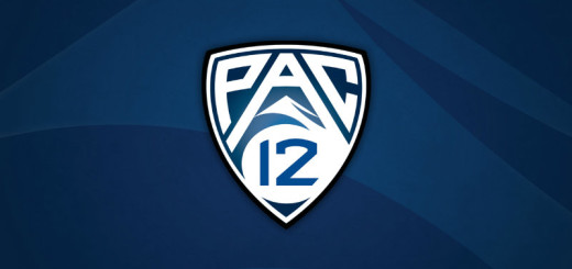 pac-12-placeholder
