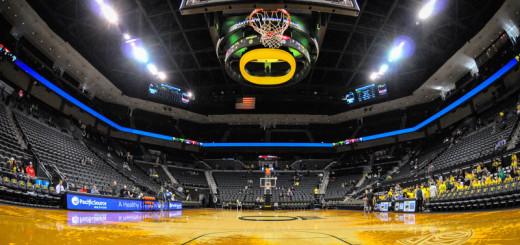 utah@oregonBB15_kc-2