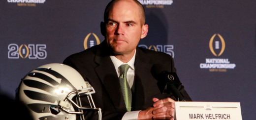 Mark Helfrich 25,National Championship ,14,JS
