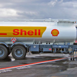 Shell_Refueller.en.wikipedia.org