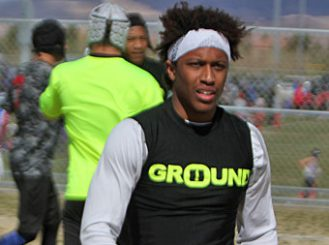 Alloway is an electrifying player without an Oregon offer