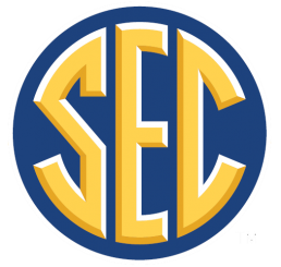 The SEC is best because ... well, just because.
