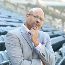 Aaron Fentress makes some superb pondering points...